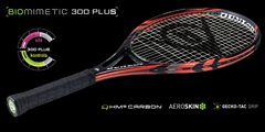 Obrázek Tenisová raketa Dunlop BIOMIMETIC 300 Plus