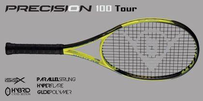 Obrázek z Raketa Precision 100 Tour