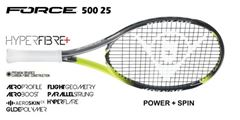 """Force 500 25"""""""
