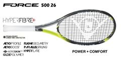"""Force 500 26"""""""