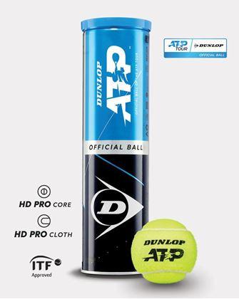 Obrázek z ATP