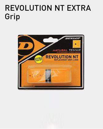 Obrázek z REVOLUTION NT Replacement Grip EK